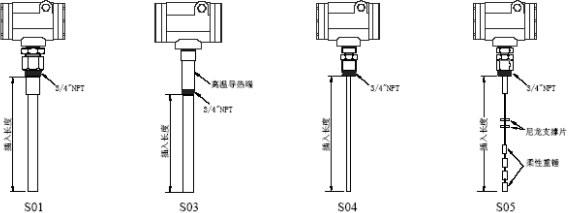 220v电容自投仪接线图