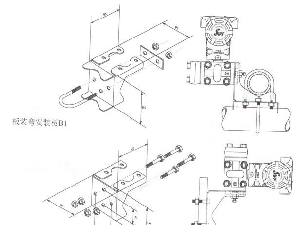 电路 电路图 电子 工程图 平面图 原理图 614_462
